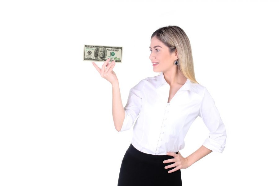 How To Be a Findomme - Financial Domination Guide